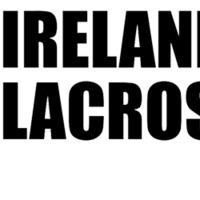 Írország rendezi a 2020-as U19 Férfi Lacrosse-világbajnokságot