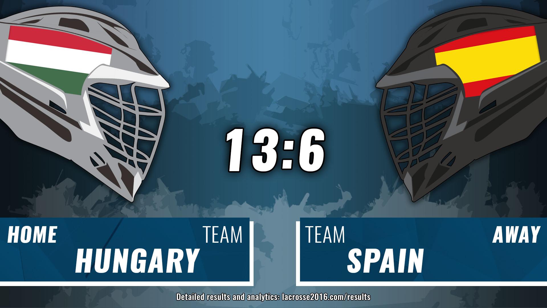 86_result-hungary-spain-13-6.jpg