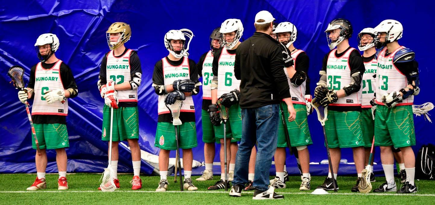lacrosse_team_hungary.jpg