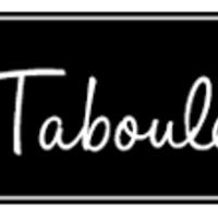 Francia nyári sláger - Taboulé