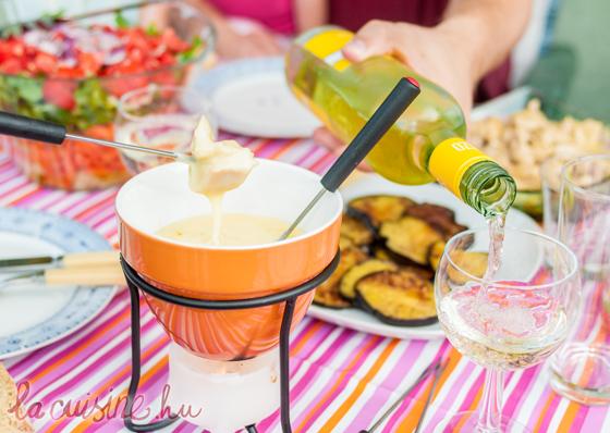 fondue-lacuisine1.jpg