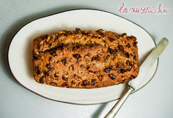 lacuisine_provence_bread_3.jpg
