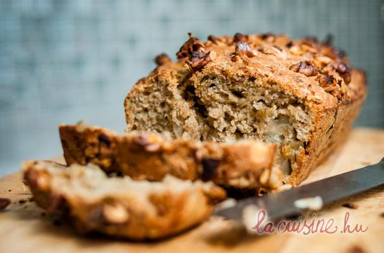 lacuisine_provence_bread_4.jpg