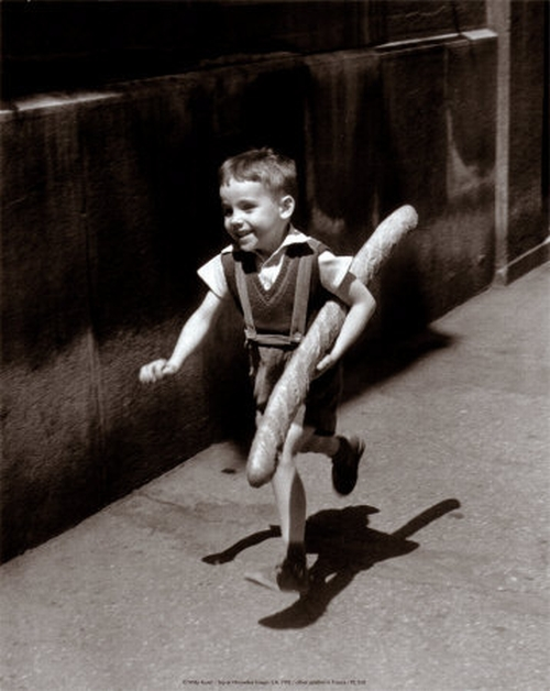 le-petit-parisien-1952-willy-ronis.jpg