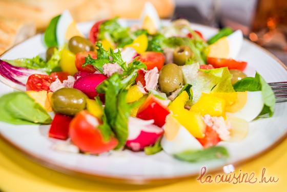 nizzai-saláta-2.jpg