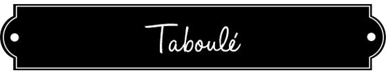 tabla_tabulé.jpg