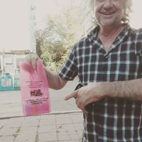 Simple day in Sofia #sofia #ladatour#ladatourforyuppi #bills #adventure #ladaday
