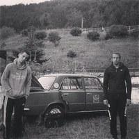 Thug life with da Lada #ladatour #lada #zsiguli #zhiguli #2101 #vaz2101 #albania #alpbes #yolo #thug #gangster #sin #maffia #ladatourforyuppi #coolcar #morning #thuglife #vintage #balkan #lifestyle #swag
