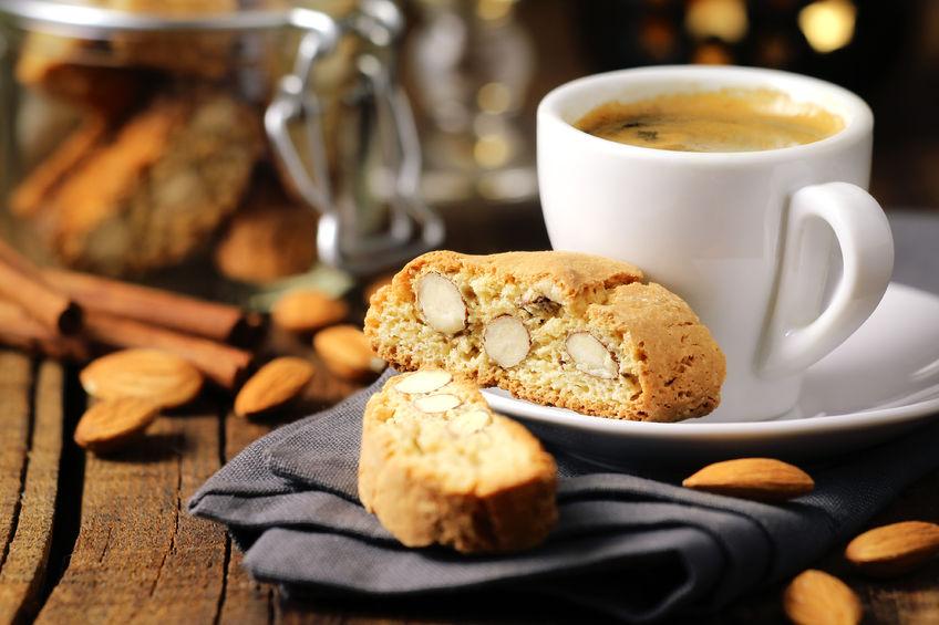 A klasszikus kávéházak itt rekedt hírnökét találja a reggelire éhes vendég  a Dohány utcában. Itt végre azt kapjuk 01d4b9e564