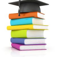 Az egyetemi életről