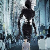 Anime Award 2015/2016 téli szezon