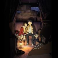 Anime ajánló