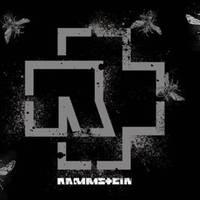 Új Rammstein klipp!