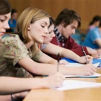Az egyetemi élet valósága