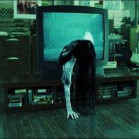 3 horror film, amit ajánlok