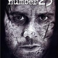 A titokzatos 23-as számról...