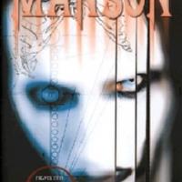 Marilyn Manson: Út a pokolból
