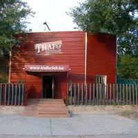 A helyi klub