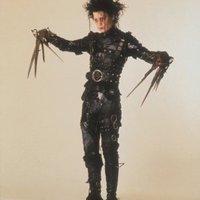 Top 5- Johnny Depp filmek
