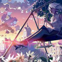 Milyen animeket várhatunk idén nyáron?