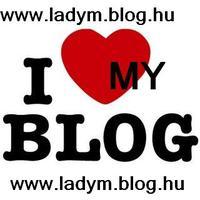 Blogbejegyzés a blogokról