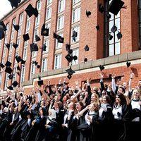 A felsőfokú szakképesítésekről