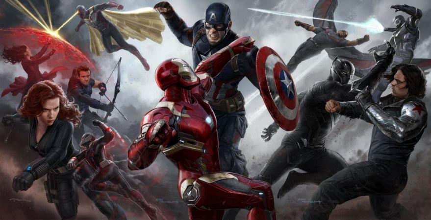 1452430712_new-poster-captain-america-civil-war-shows-which-avenger-whose-side.jpg