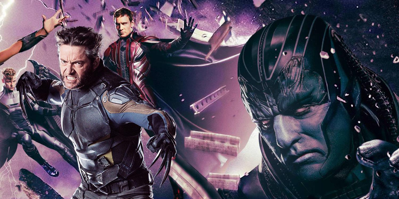 x-men-apocalypse-final-trailer.jpg