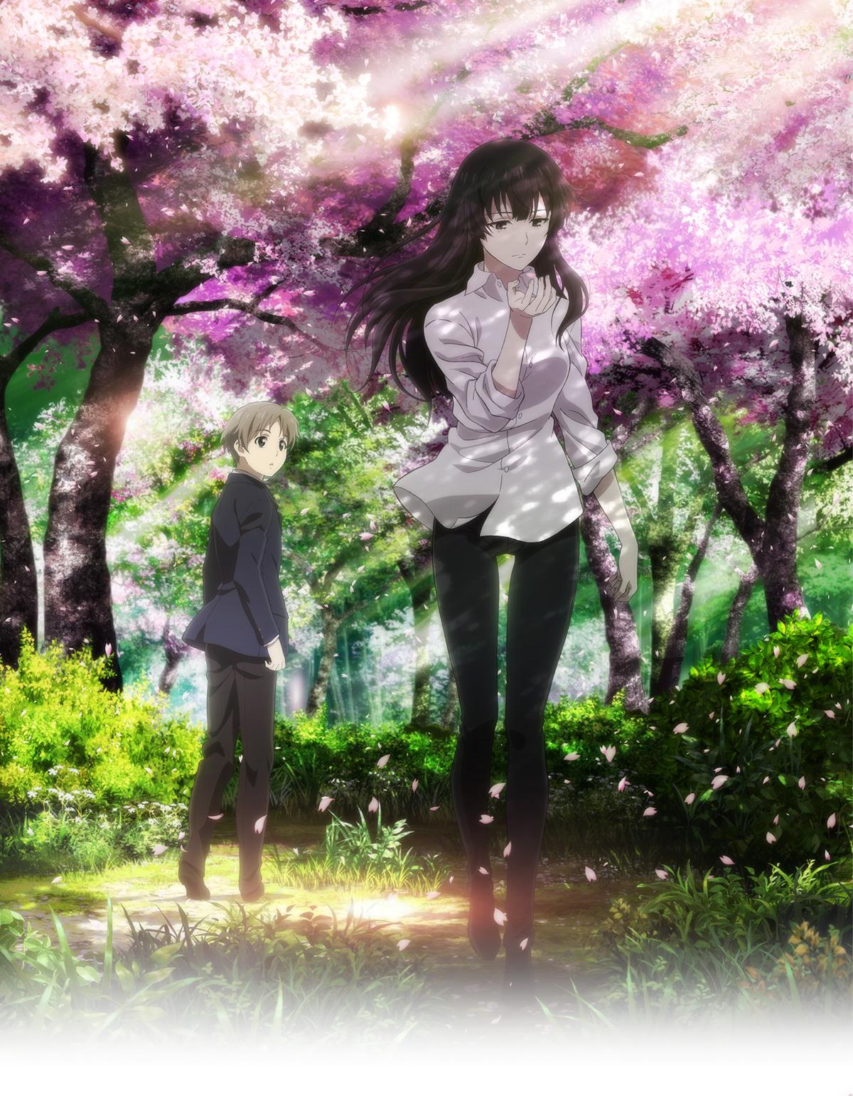 a_corpse_is_buried_under_sakurakos_feet_001.jpg