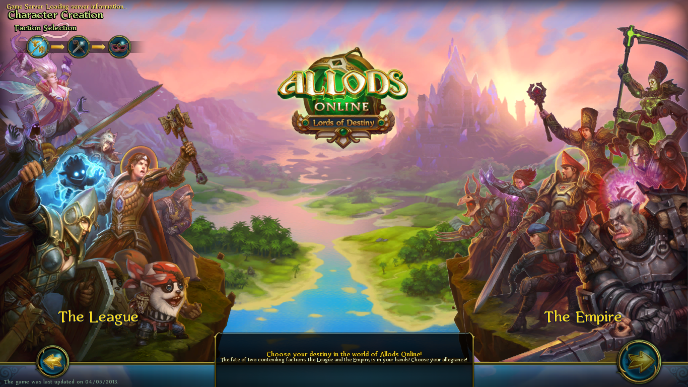 allods-title-screen.png