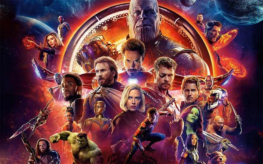 avengers-infinity-war-blog-en_2018-08-30-10-52-57_cache.jpg