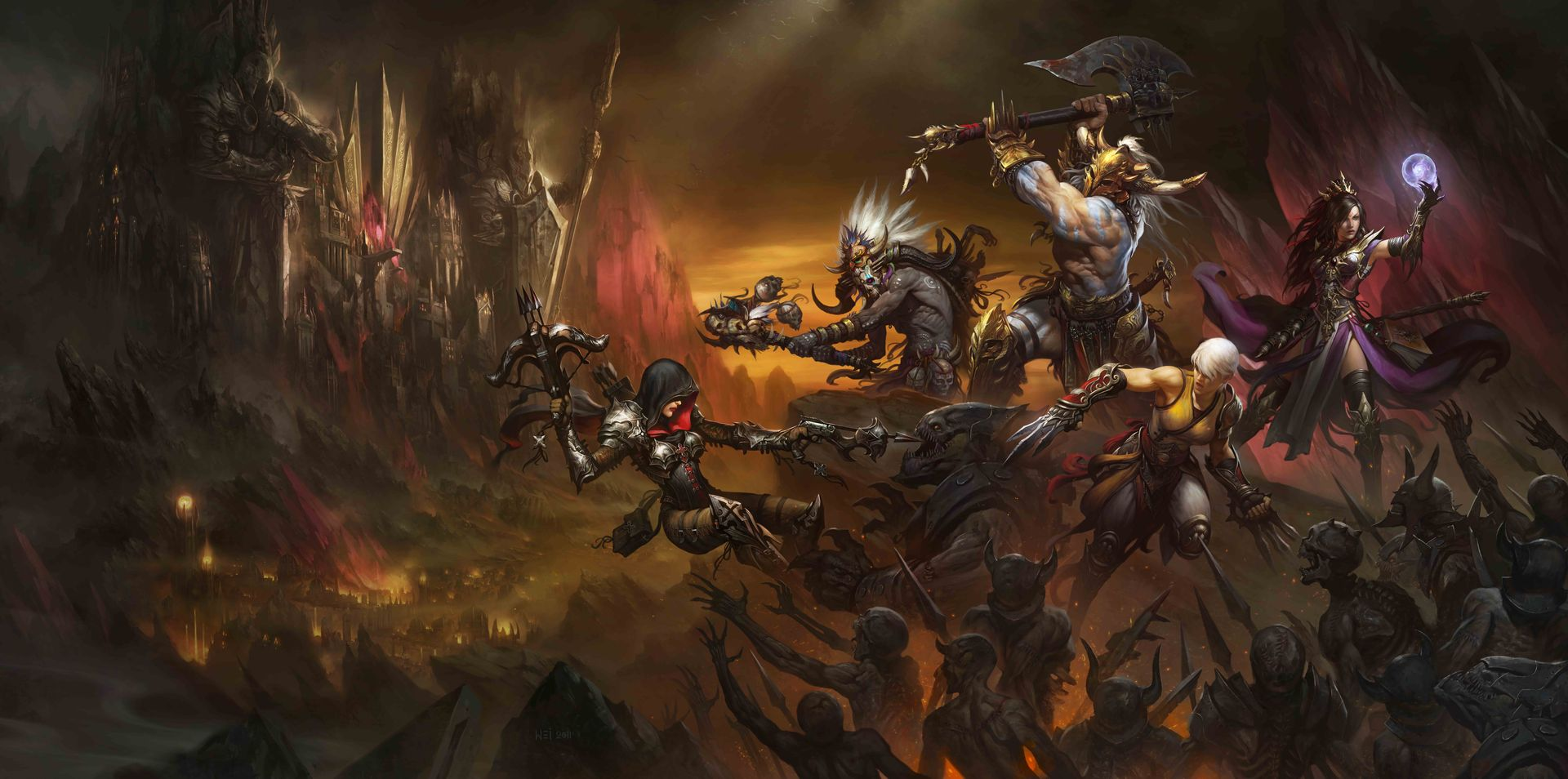 diablo-iii-heroes-rise-darkness-fall-cover-by-wei.jpg