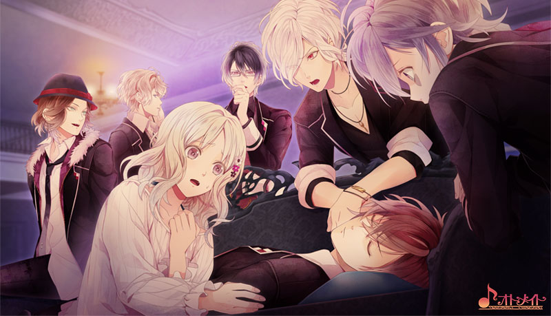 diabolik_lovers_dark_fate_visual_novel_001.jpg