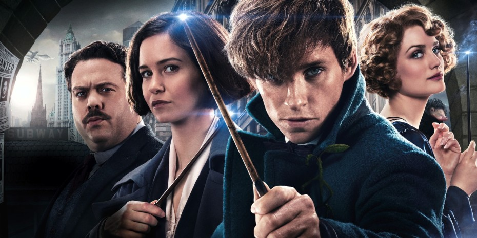 fantastic-beasts-and-where-to-find-them-cosmopolitan-e1499161942708-930x465.jpg