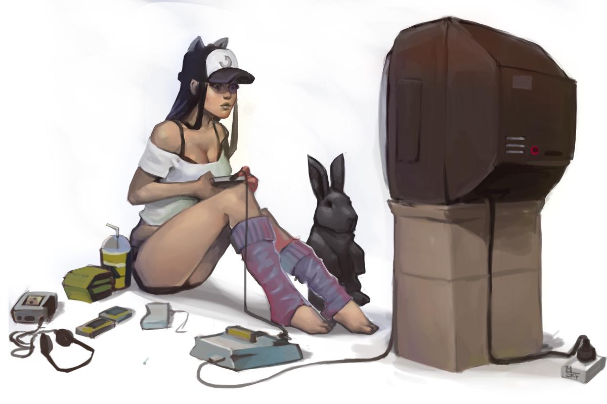 gamer_girl_by_capamerica13-d5oknfd.jpg