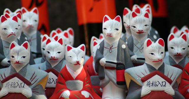 inari-foxes.jpg