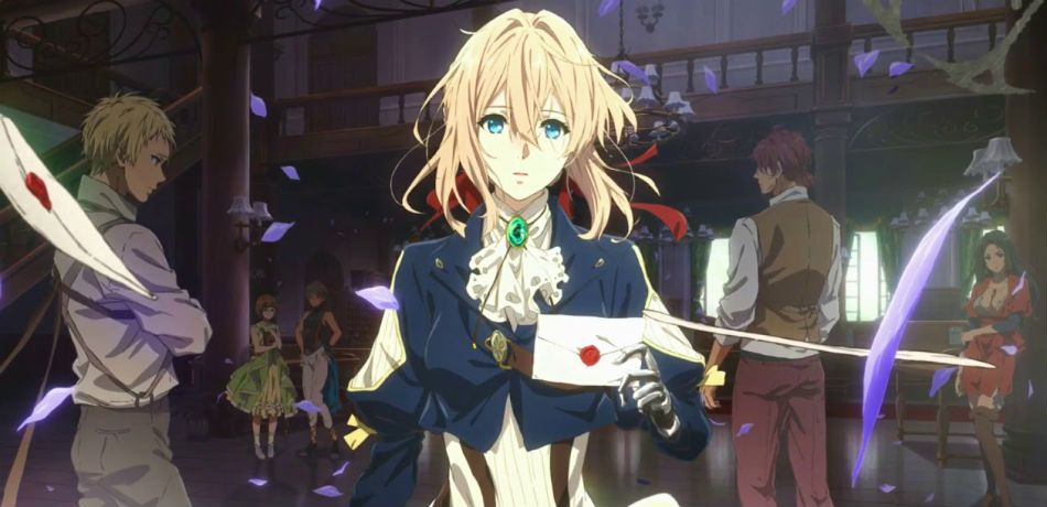 violet-evergarden-netflix-u_s_-release-date-confirms-ova-episode-14-for-2018-violet-evergarden-anime.jpg