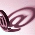 Az eltűnt levél nyomában