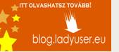 http://blog.ladyuser.eu