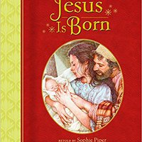 Jesus Is Born Ebook Rar