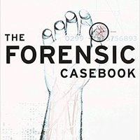??EXCLUSIVE?? The Forensic Casebook: The Science Of Crime Scene Investigation. Based Flannery bonds local Buenos