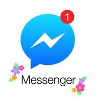 A Messenger egy kémprogram