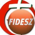 A FIDESZ Magyarország Raszputyinja