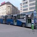 A busz hőse, avagy vegzálás ülőhelyért