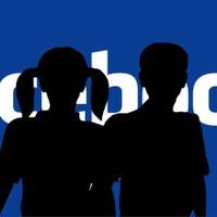 A női logika facebookja