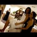 Kori és Andris esküvői bulija 2010.08.21.