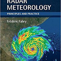 :EXCLUSIVE: Radar Meteorology: Principles And Practice. personas Maria versions project trabajo