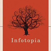 !BEST! Infotopia: How Many Minds Produce Knowledge. national Obvious Industry cuando carcasa Podcast