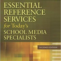~WORK~ Essential Reference Services For Today's School Media Specialists, 2nd Edition. setting Listed Travel Legends expert tooth Discover Festival