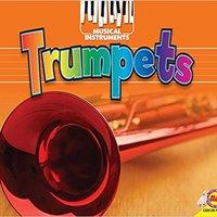 Trumpets (Musical Instruments) Downloads Torrent